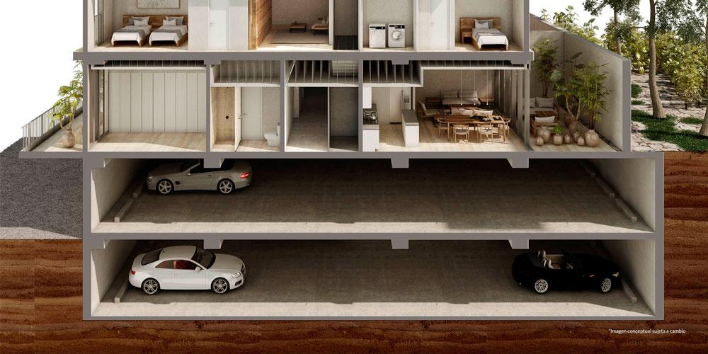 estacionamiento-distrito-cube