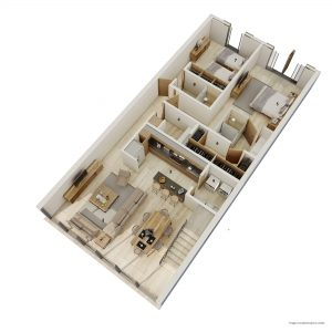 loftdistrito-plantabaja-distrito-cube-secciones